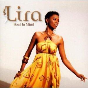Listen to S'thandwa Sam' song with lyrics from Lira