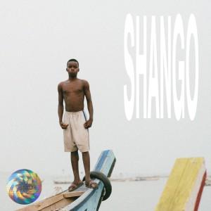 Album SHANGO from Sango