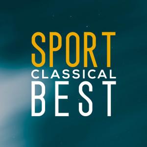 Running Music的專輯Sport Classical Best