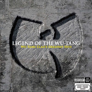 Listen to It's Yourz song with lyrics from Wu Tang Clan