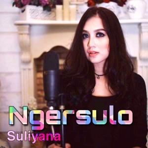 Ngersulo dari Suliyana