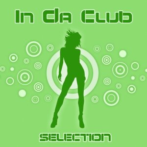Album In Da Club Selection from Various Artists