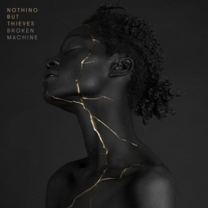 Listen to Amsterdam song with lyrics from Nothing But Thieves