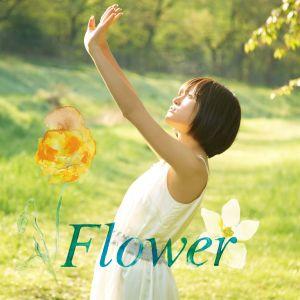 前田敦子的專輯Flower (Act 3)
