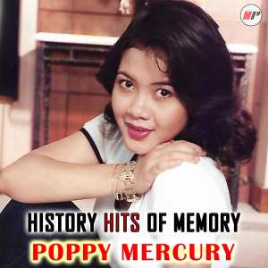 History Hits Of Memory dari Poppy Mercury