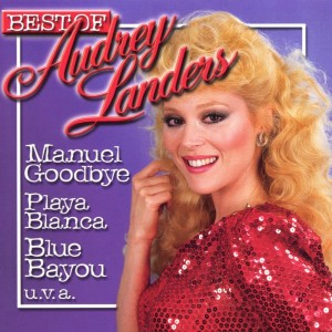 Listen to Summernight In Rome song with lyrics from Audrey Landers