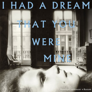 Album When The Truth Is... from Hamilton Leithauser + Rostam