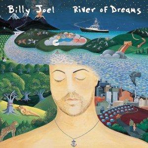 收聽Billy Joel的A Minor Variation (Album Version)歌詞歌曲