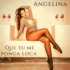 Album Que Tu Me Ponga Loca from Elver Sanchez