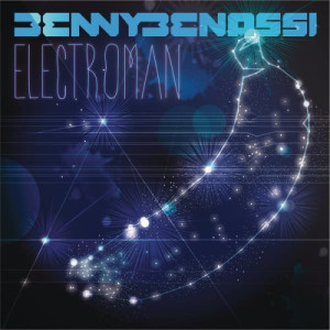 Listen to Cinema (Skrillex Remix) song with lyrics from Benny Benassi