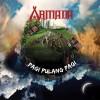Armada Album Pagi Pulang Pagi Mp3 Download