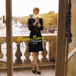 Stacey Kent的專輯Raconte-Moi...