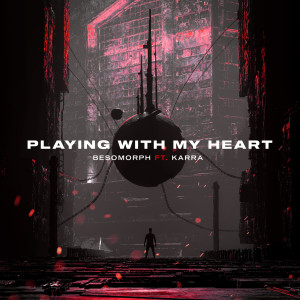 Album Playing With My Heart from Karra