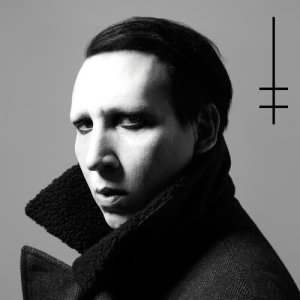 Listen to SAY10 song with lyrics from Marilyn Manson
