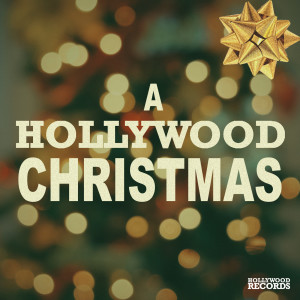 Listen to I'll Be Home for Christmas song with lyrics from In Real Life