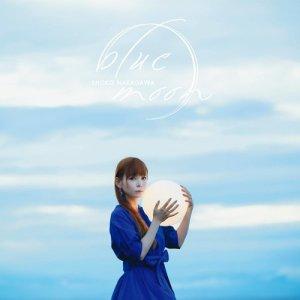 中川翔子的專輯Blue Moon