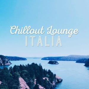 Album Chillout Lounge Italia from Italian Chill Lounge Music DJ