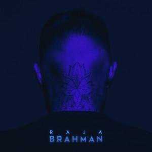 BRAHMAN dari RAJA