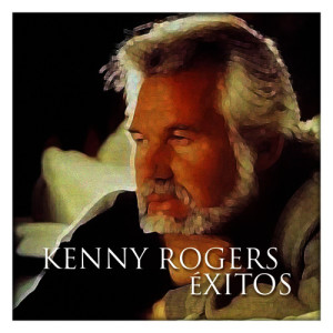 Listen to Heed the Call song with lyrics from Kenny Rogers