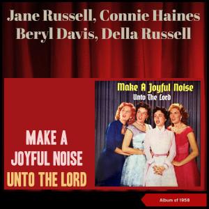 Make a Joyful Noise Unto the Lord (Abum of 1958)