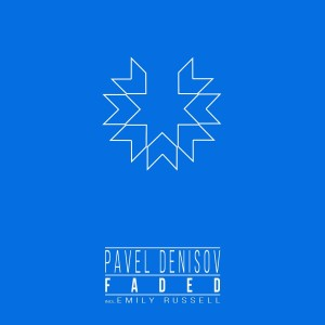 Album Faded from Pavel Denisov