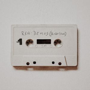 Album Demos(Do Not Share), Vol. I from Ren