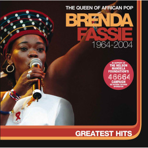 Listen to Sum' Bulala song with lyrics from Brenda Fassie