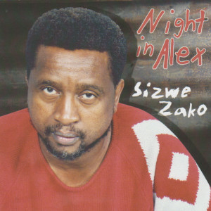 Umkhonto We Sizwe (Spear Of The Nation) by Prince Far I on