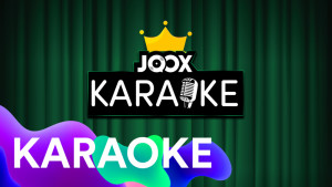 JOOX Lovers On JOOX Karaoke Chart This Week!