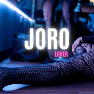Album Lover (Joro)(Explicit) from Starboy