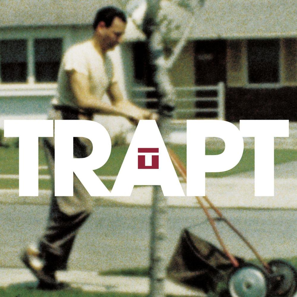 Still Frame (Album Version) 2002 Trapt