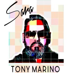 Album Sara (Acoustic Pop Mix) from Tony Marino