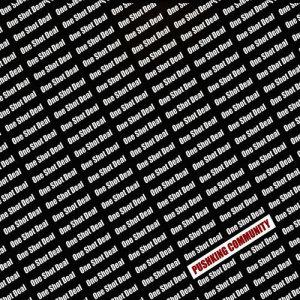 Album One Shot Deal from Pushking Community