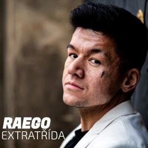Album Extra Třída from Raego