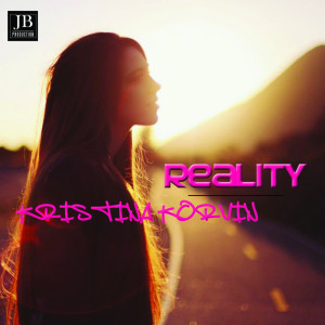 Listen to Reality song with lyrics from Kristina Korvin