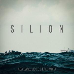 Silion dari Ada Band