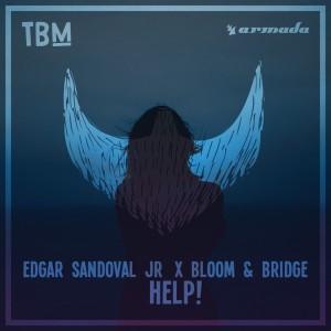 Edgar Sandoval Jr的專輯Help!