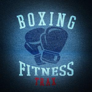 收聽Boxing Training Music的Act a Fool (172 BPM)歌詞歌曲