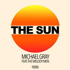 Album The Sun from Michael Gray