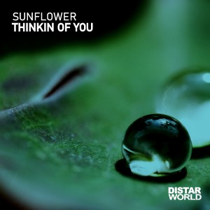 Album Thinkin Of You from Sunflower