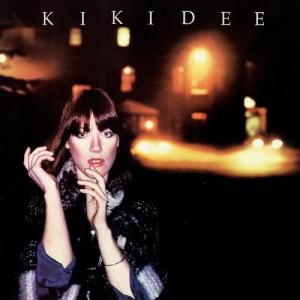Album Kiki Dee (Bonus Track Version) from Kiki Dee