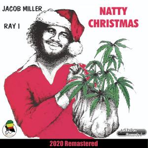 Album Natty Christmas from Inner Circle