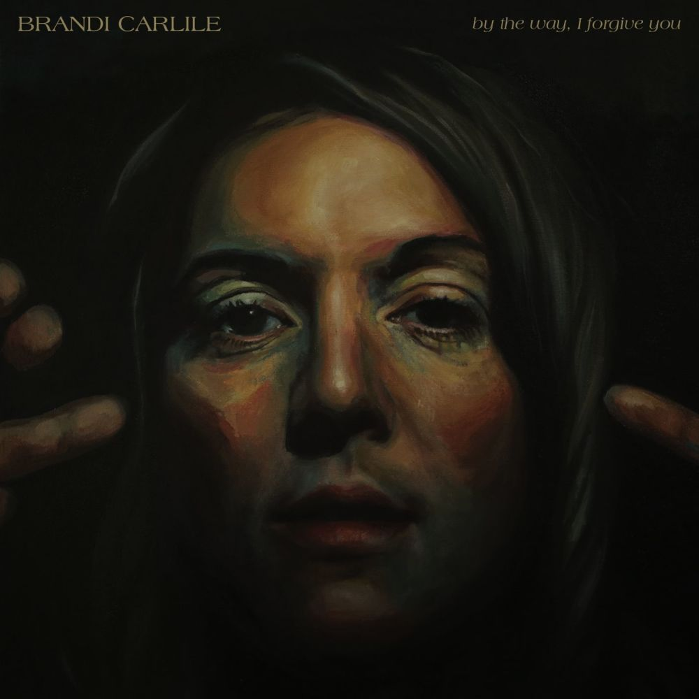 เพลง Brandi Carlile