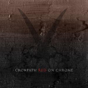 Red On Chrome 2005 Crowpath