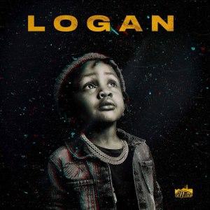 Album LOGAN (Explicit) from Emtee