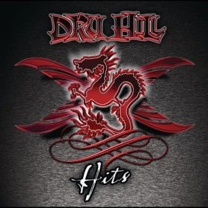Album Hits from Dru Hill