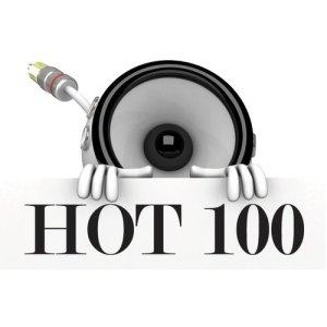 First Date (Originally By 50 Cent Feat. Too $Hort) [Karaoke / Instrumental] - Single