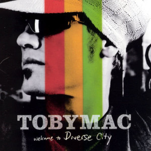 Listen to Catchafire (Whoopsi-Daisy) song with lyrics from Toby Mac