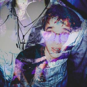 Album Lately (Explicit) from TeZATalks