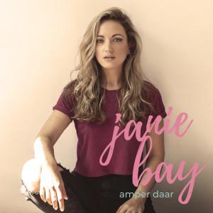 Album Amper Daar from Janie Bay